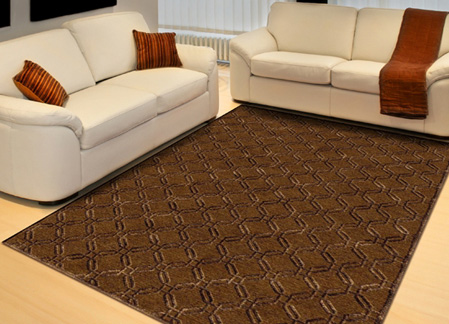 carpet designs 20