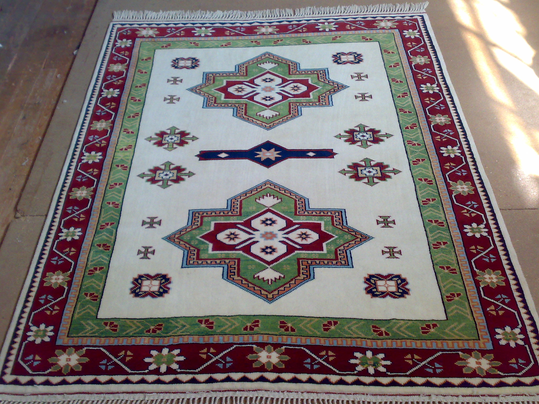 carpet designs 21