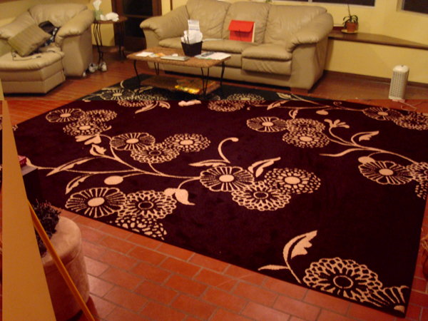 carpet designs 22