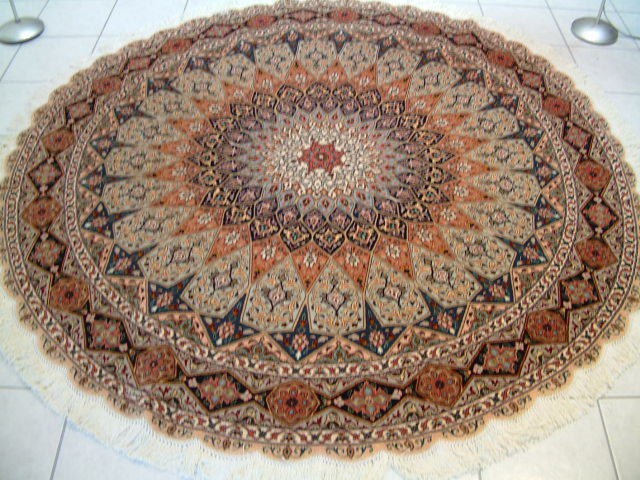 carpet designs 25