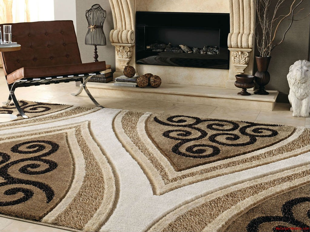carpet designs 27