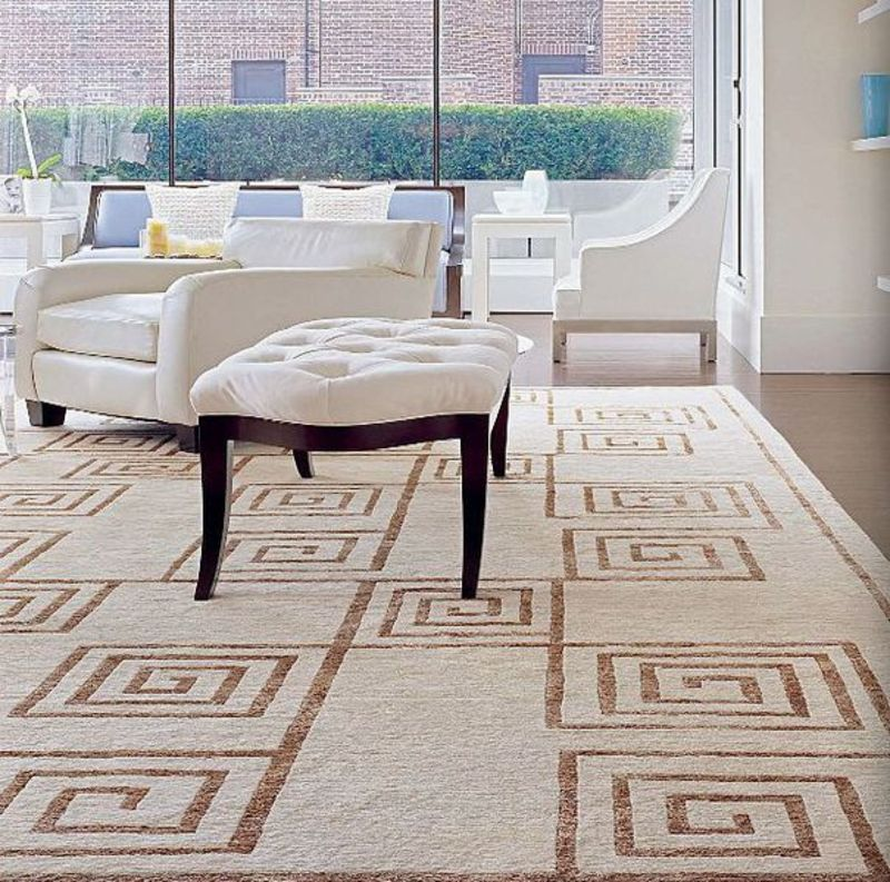 contemporary carpet designs, carpets, carpet design, contemporary design