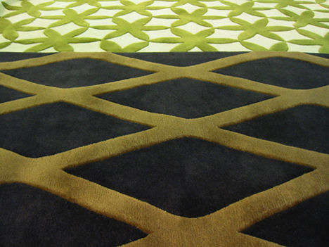 carpet designs 35