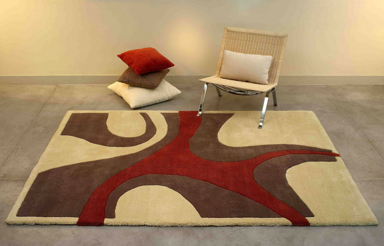 carpet designs 9