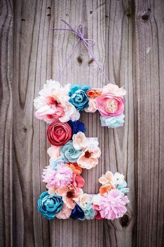 craft ideas for girls 11