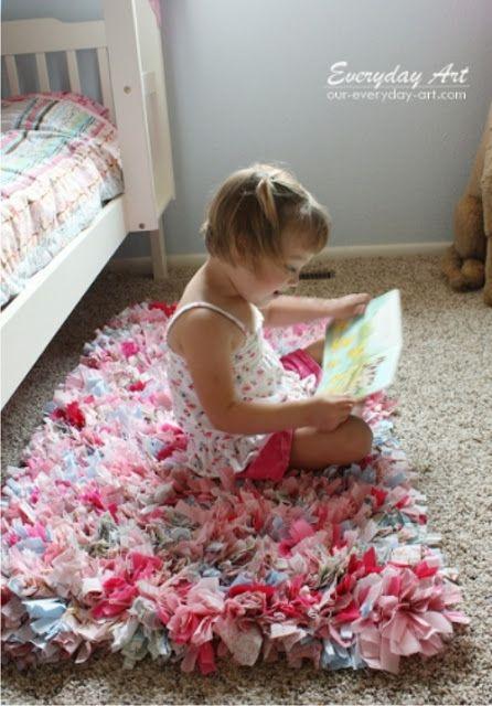 craft ideas for girls 12
