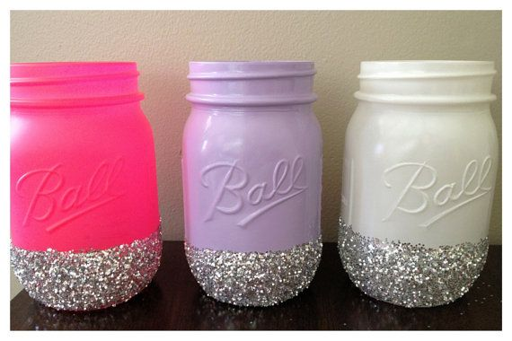 craft ideas for girls 15