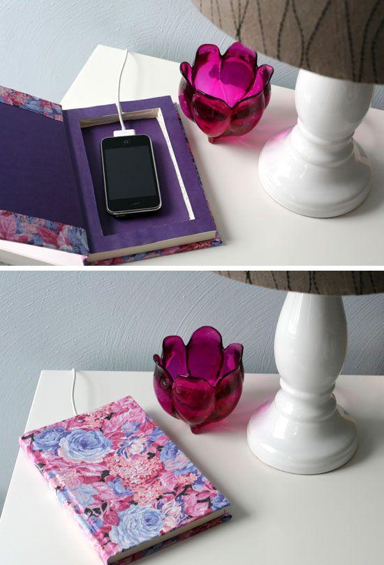 craft ideas for girls 2