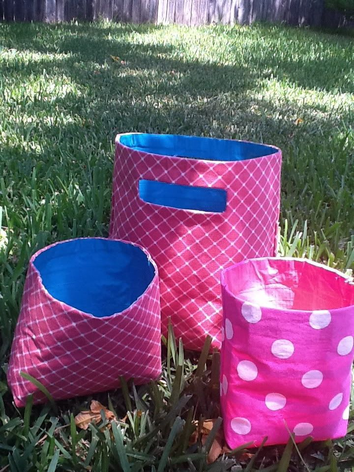 duct tape crafts large bags