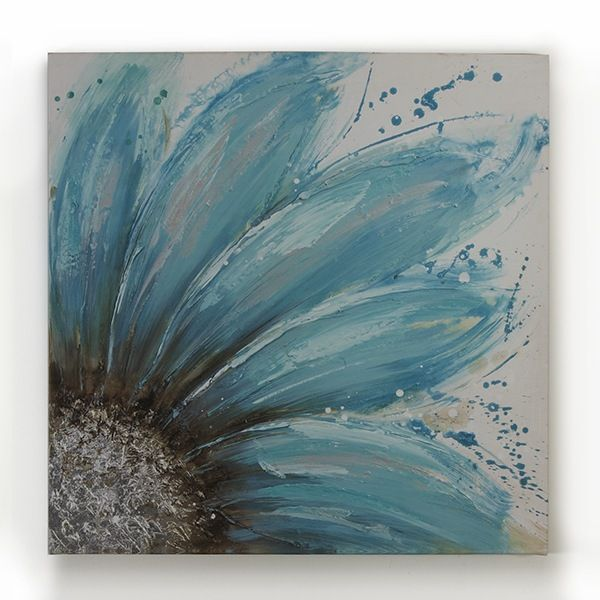 easy canvas painting ideas 5