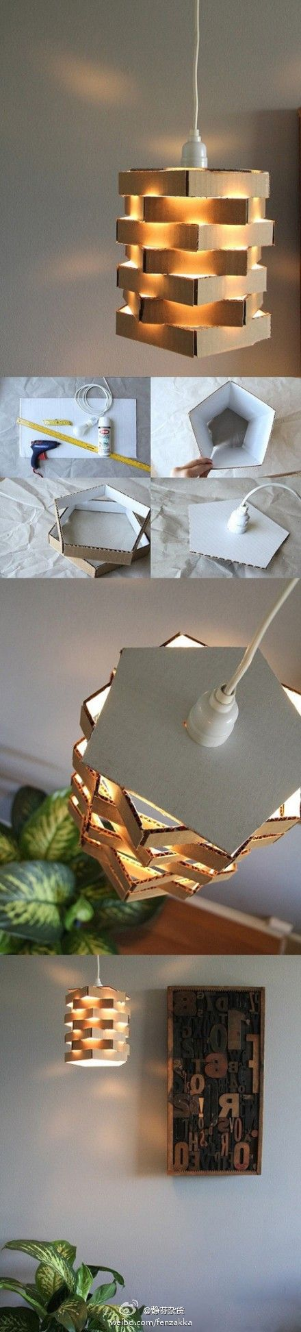 recycling ideas 14