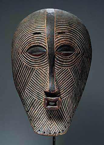 tribal art and culture 23