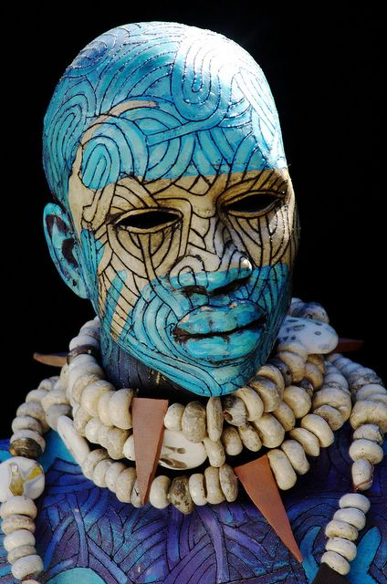 tribal art and culture 32