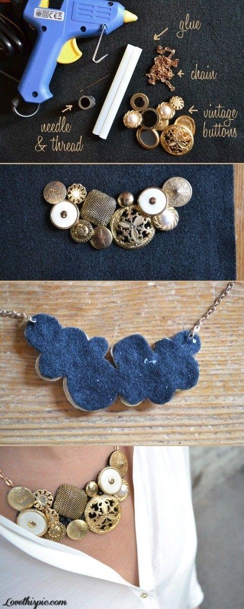 diy jewelry 11