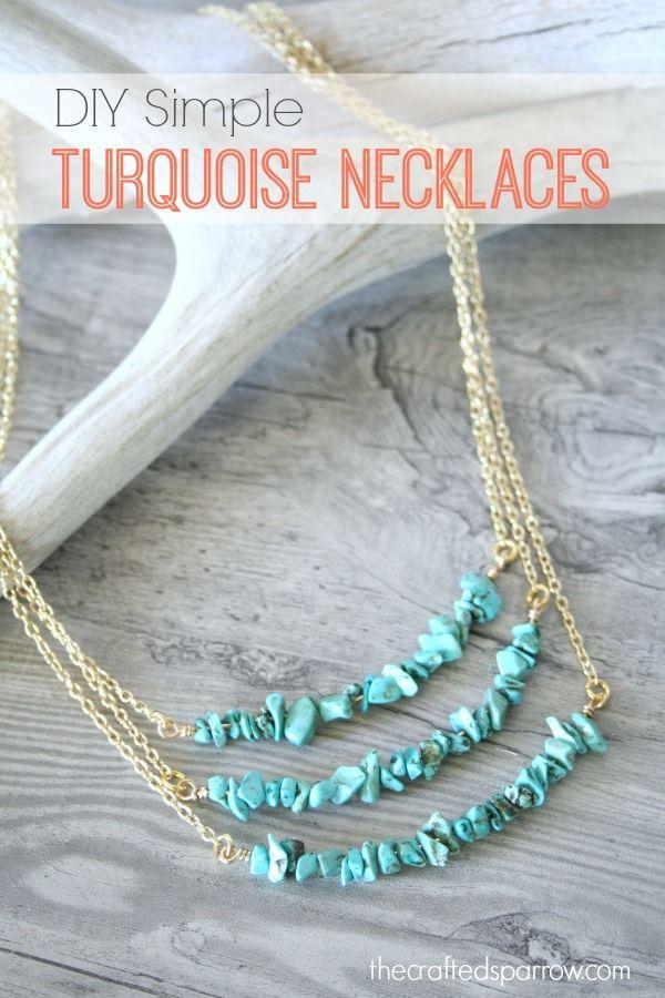 diy jewelry 13