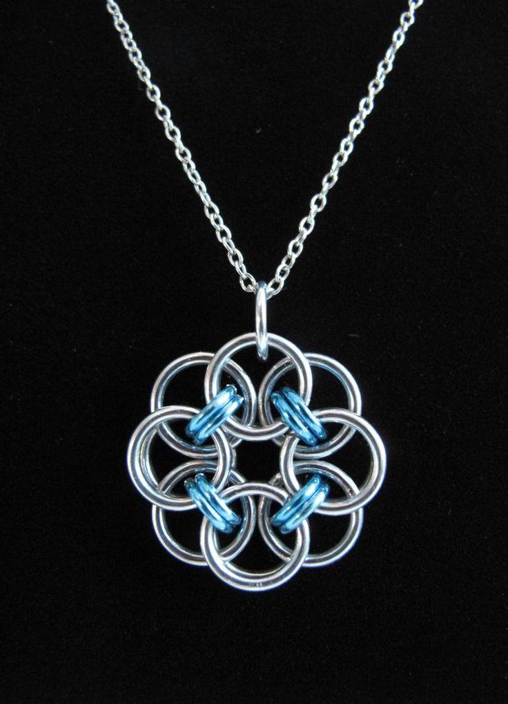 diy jewelry 17