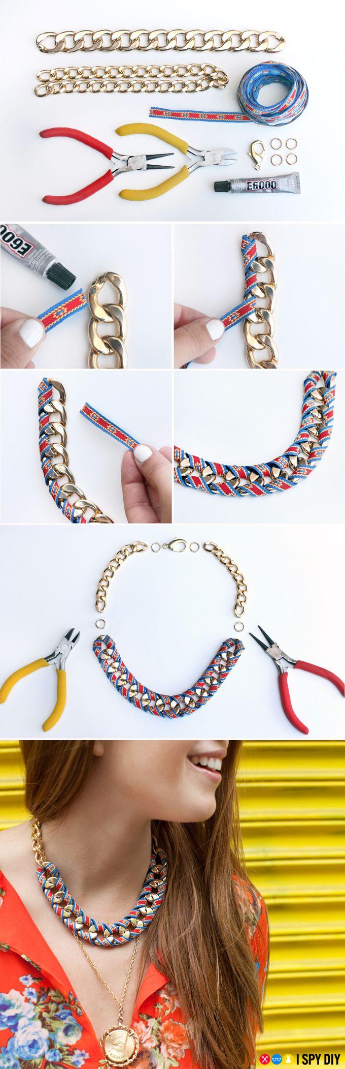 diy jewelry 19