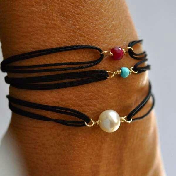 diy jewelry 20
