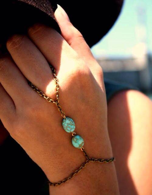diy jewelry 21