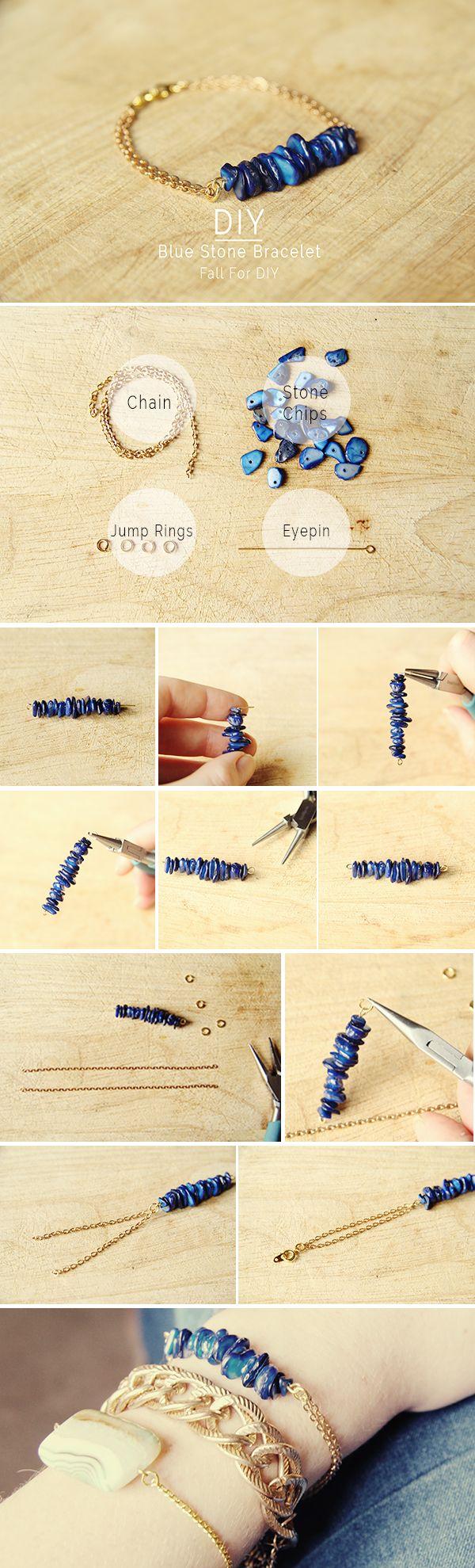diy jewelry 23