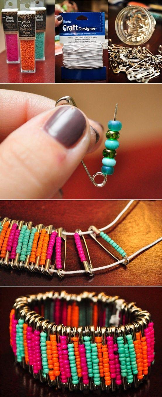 diy jewelry 5