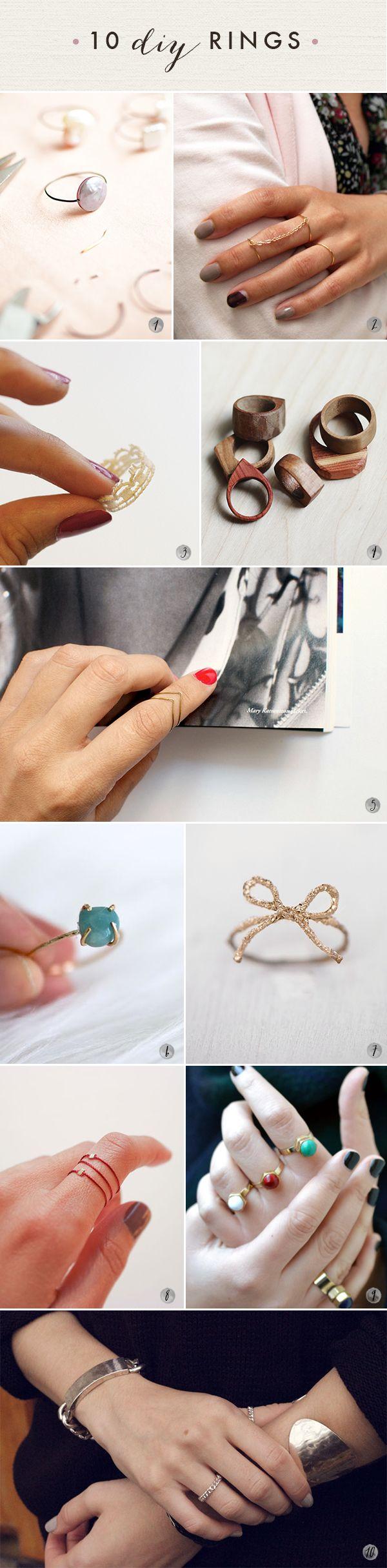 diy jewelry 7