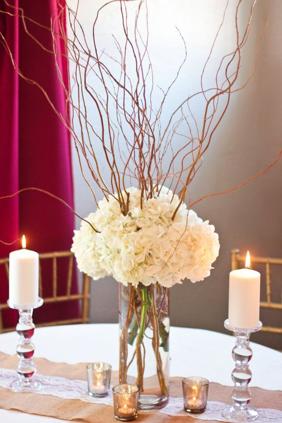 diy wedding centerpieces 10