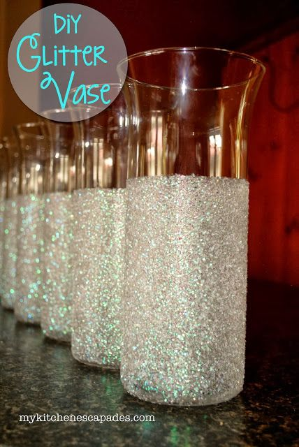diy wedding centerpieces 12
