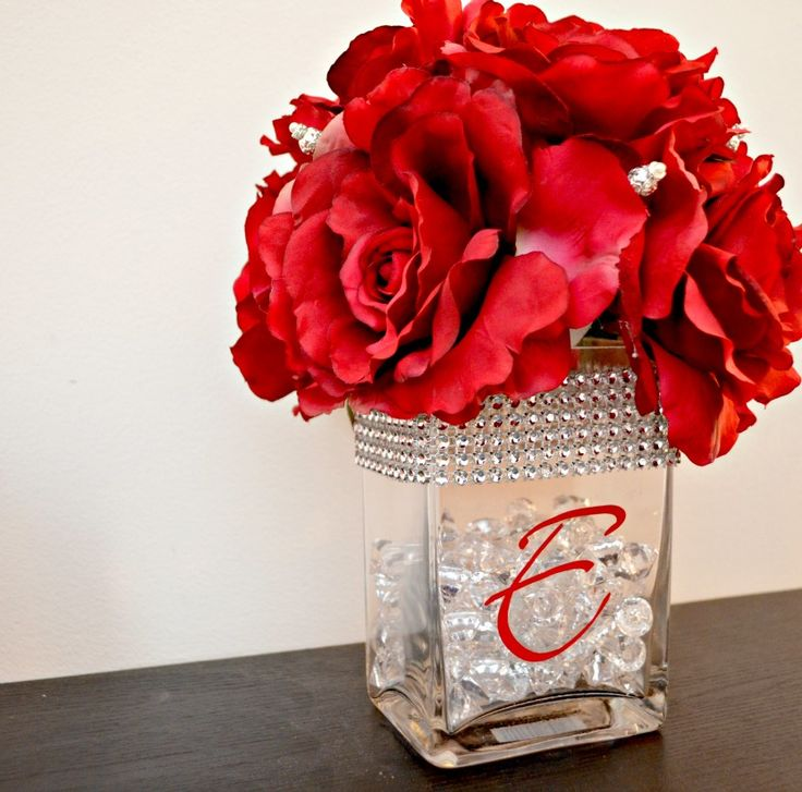 diy wedding centerpieces 4