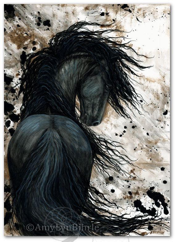 equine art 13