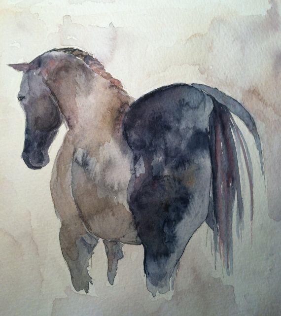 equine art 16
