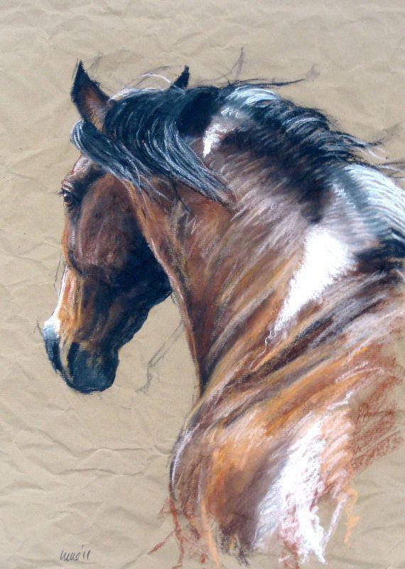 equine art 18