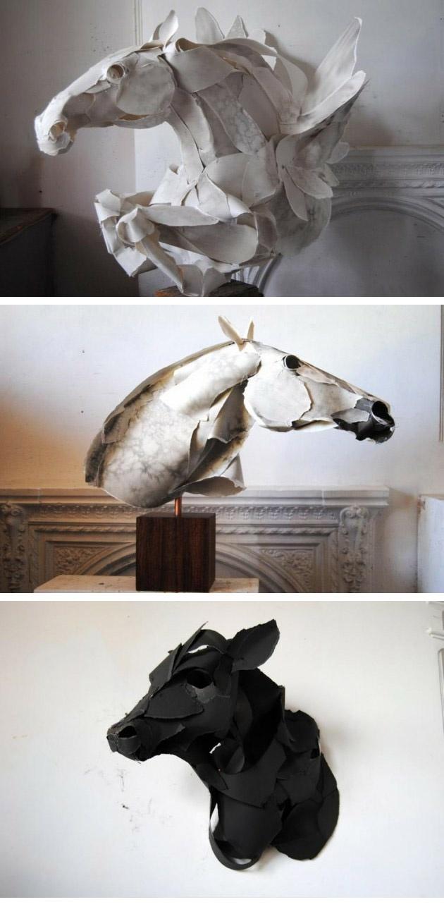 equine art 21
