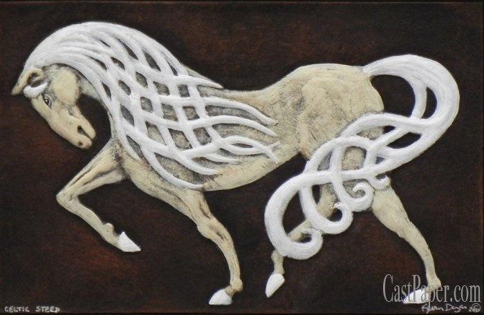 equine art 33