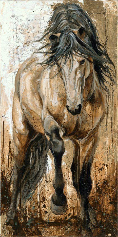 equine art 4
