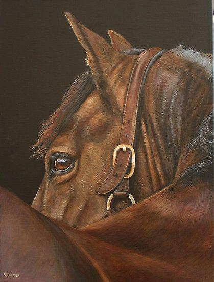equine art 8