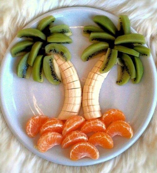 food art 21
