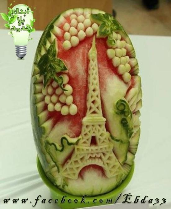 food art 28