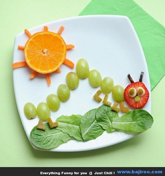 food art 29