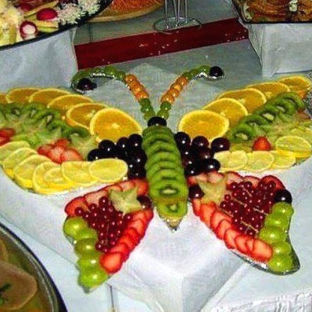 food art 32