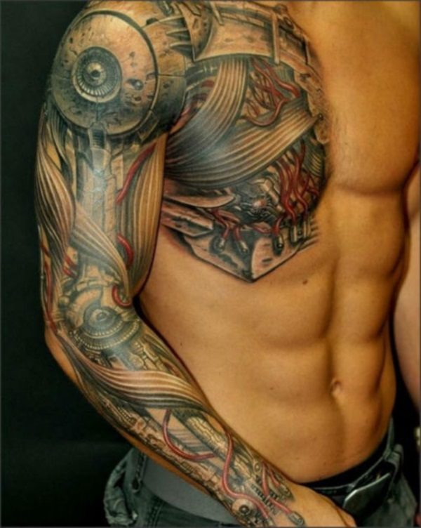 full sleeve tattoo designs (18)