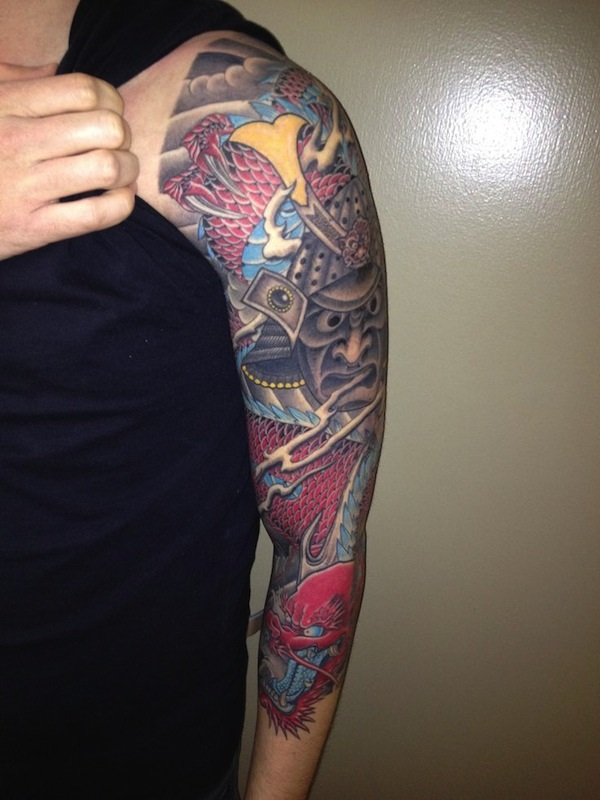full sleeve tattoo designs (33)