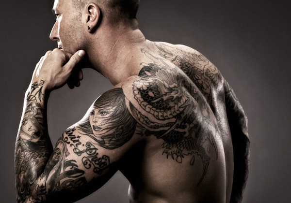 full sleeve tattoo designs (36)