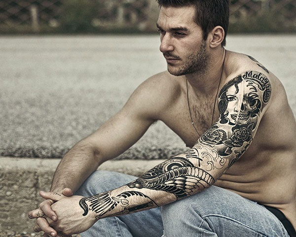 full sleeve tattoo designs (41)