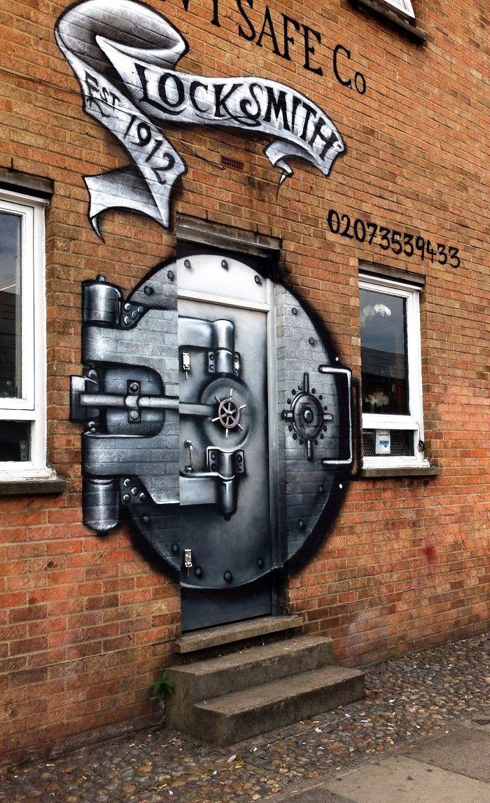 elementos-arte-urbano