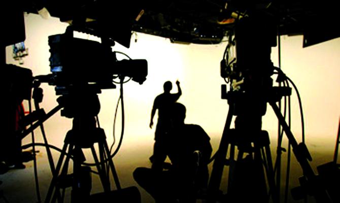 movie making 2