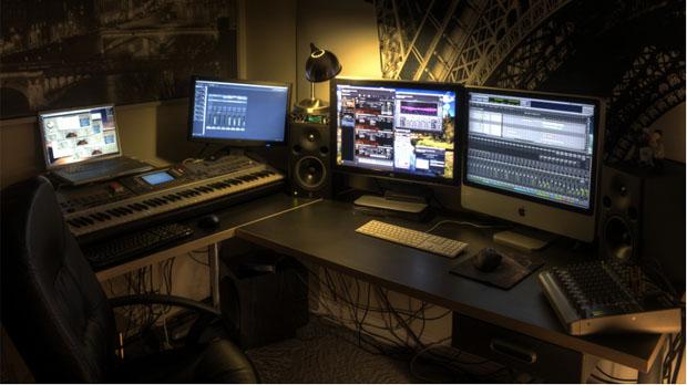 movie music composing 1
