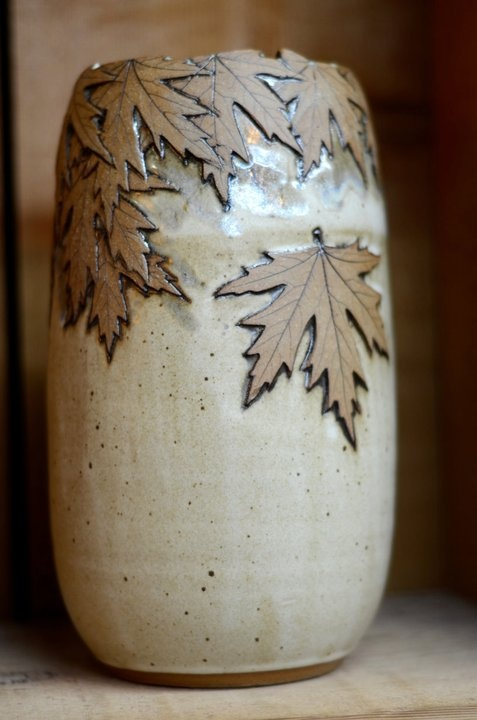 pottery 22