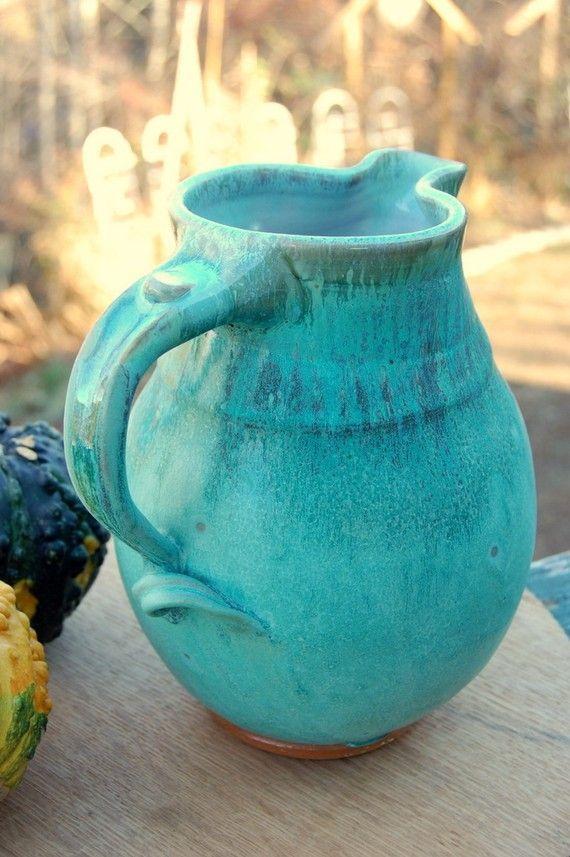 pottery 26