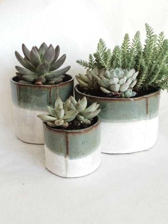 pottery 27